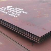 济钢低温容器板Q370R