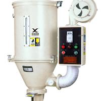 供应|馨毅牌环保烘干机|节能型除湿机