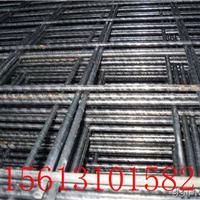 南京建筑路面焊接钢筋网片―D8焊接网片厂家