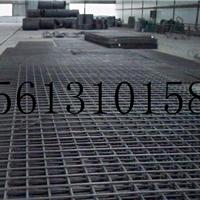 平顶山建筑焊接钢丝网河南供货商-铁丝网厂