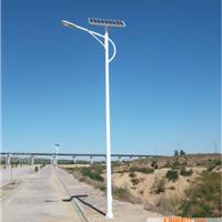 供应昆明太阳能路灯