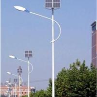 供应云南太阳能路灯 太阳能光板灯