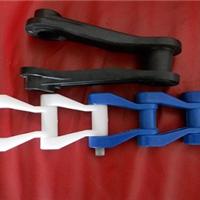 尼龙塑料链条有哪些特性?