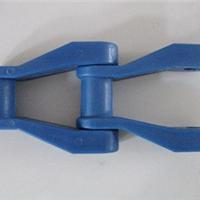 刮泥机塑料链条有标准尺寸吗?