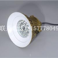 供应LED防爆灯60W