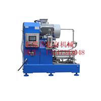 供应磷酸铁锂纳米砂磨机,安徽纳米砂磨机
