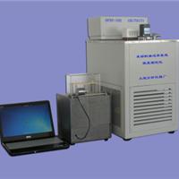 供应全自动发动机油边界泵送温度测定仪