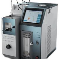 供应全自动石油产品蒸馏测定仪