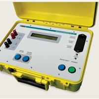 供应TEGAM R1L-D1高精度数字微欧计,R1L-D1