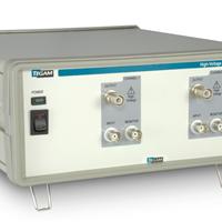 供应TEGAM 2350双通道电压放大器