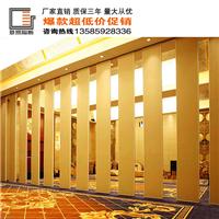 上海景熙办公家具有限公司