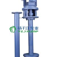 供应排污泵:YW型防爆液下式无堵塞排污泵