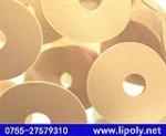 供应导热硅胶片PK105