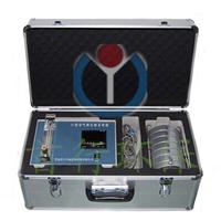首行环保供应济南LB-HW6型微生物采样器