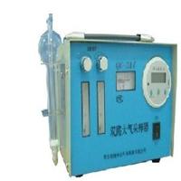 首行环保供应QC-2A型大气采样仪