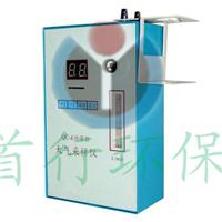 生产厂家供应QC-4(S)防爆大气采样器