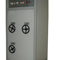 供应GB16915.1荧光灯电源负载柜