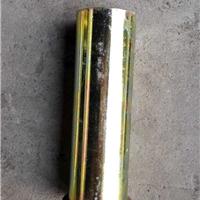 新品报价91S-19螺栓刮板输送机产品厂家直销