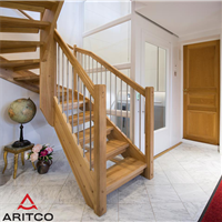 小型别墅电梯Aritco 6000 (1)