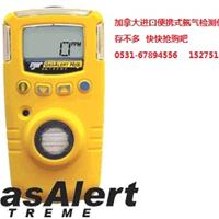 供应GAXT-A-DL便携式氨气检测仪