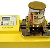 总代理HT-50S数显智能型瓶盖扭矩检测仪
