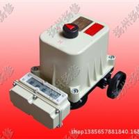 供应扬修SDQ13-18部分回转直连式电动执行器