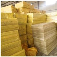 供应兰州离心玻璃棉板厂家