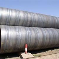 供应昆明大口径螺旋管 螺旋管价格