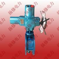 供应扬修电力D941X-16C DN100