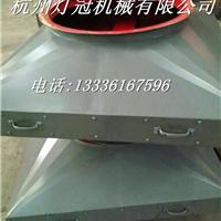供应管式油网除尘器