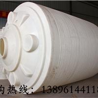 【厂家直销】塑料水箱 云南塑料水箱厂家