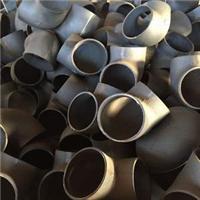 供应W型机制铸铁排水管厂家批发