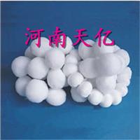 云南纤维球滤料 石油行业用纤维球滤料价格