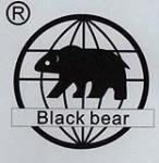 台湾黑熊牌电动葫芦代理有限公司