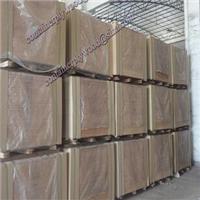 广州集装箱地板生产厂家采购代理批发