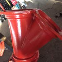 供应江苏机制排水铸铁管价格最优惠