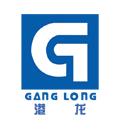 杭州港龙卫浴有限公司