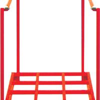 供应堆垛架,巧固架,上海堆垛架