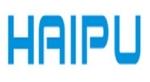 成都海普泵业有限公司(销售部)