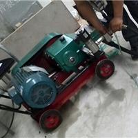弯管试压电动打压泵|水压试验电动试压泵