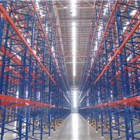 供应金属货架 超市货架 重型货架