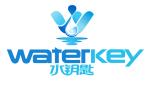 水钥匙环保科技(天津)有限公司