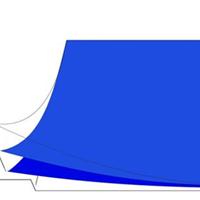 供应 粘尘垫 优势的价格 欢迎来电订购