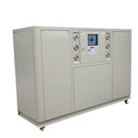 供应激光冷水机生产厂家
