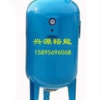 供应苏州隔膜膨胀罐/膨胀罐