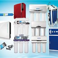 天津安吉尔净水器安装维修换滤芯售后服务