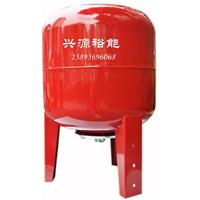 供应定压稳压补水膨胀罐/气压罐/压力罐