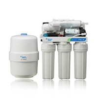 天津美的净水器纯水机安装维修售后服务