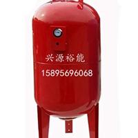 供应苏州2L-300L太阳能热水膨胀罐/压力罐