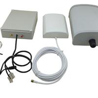 供应微波专用电梯摄像机